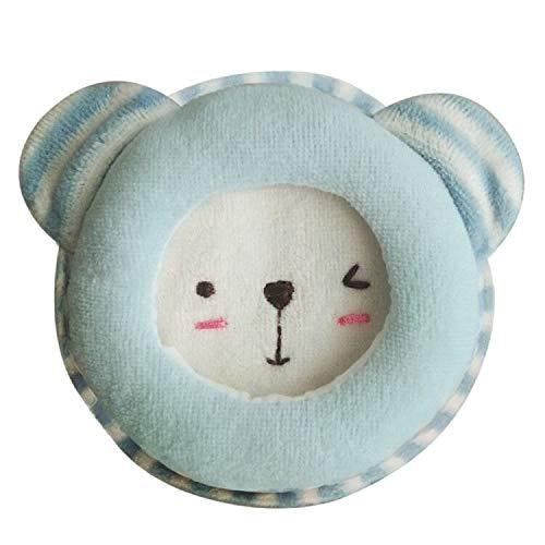 SHILOH Baby Mobile Plush Animal Cover (Bear)