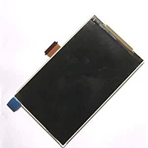 Lonve Replacement LCD Screen for HTC Desires G12