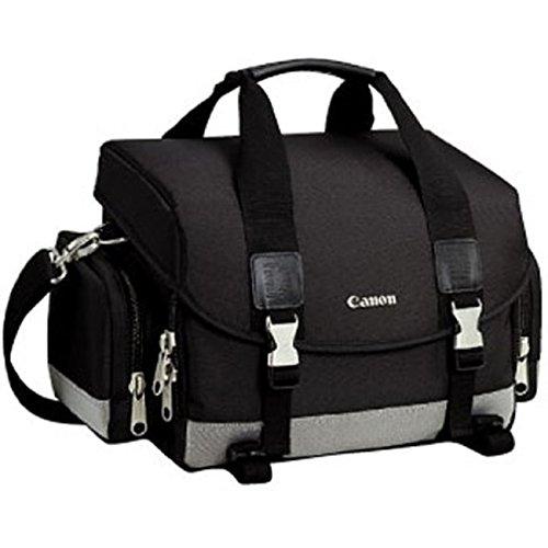 Bags Canon Slr (Canon 100DG Bag for Canon SLR Cameras)