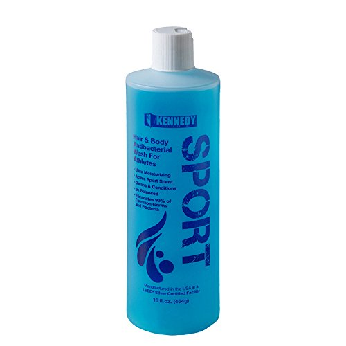 kennedy-sport-hair-body-cleanser-for-athletes-antibacterial-cleanser