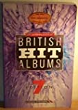 The Guinness Book of British Hit Albums