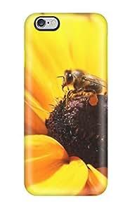 FfYpnfX6290uaGeF Gelbsucht Fashion Tpu 6 Plus Case Cover For Iphone by icecream design