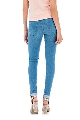 Salsa -  Jeans  - Donna