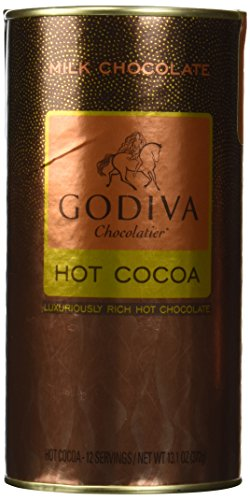 Buy cocoa mix