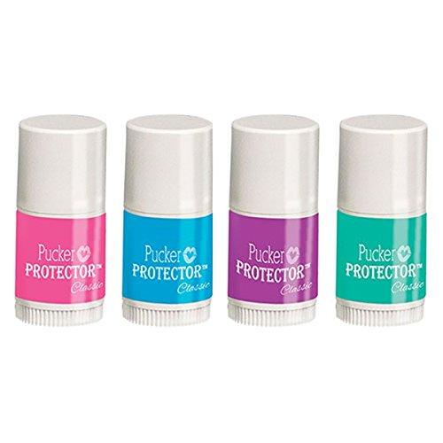 Pucker Protector® Classics (240 Count)