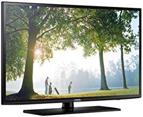 Samsung UN60H6203AF - Televisor (152,4 cm (60