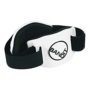 ProBand BandIT Therapeutic Forearm Band XL