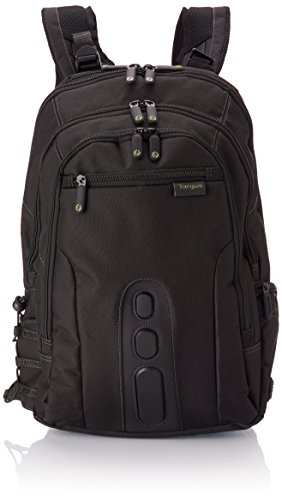 targus-spruce-ecosmart-backpack-for-156-inch-laptops-tbb013us