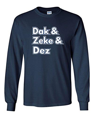 long-sleeve-navy-dallas-dak-zeke-dez-t-shirt-youth-large