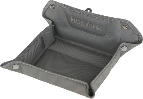 maxpedition-folding-travel-valet-gray
