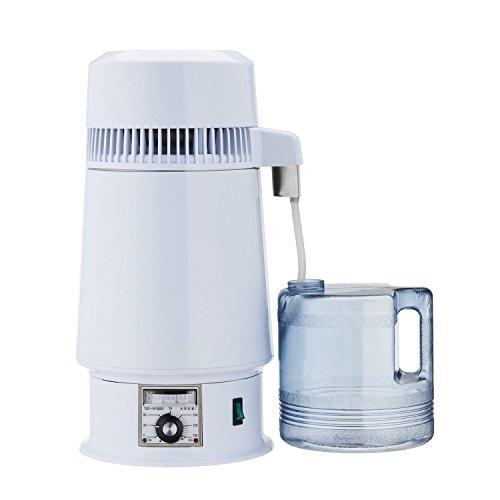 water distillation machine - 6