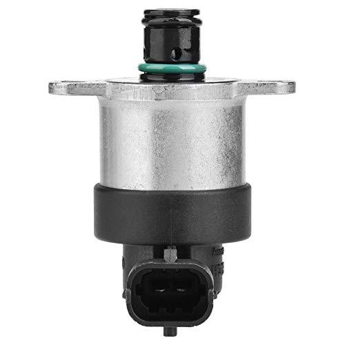 Pressure Regulator,0928400653 Diesel Fuel Pressure Regulator Solenoid Valve: