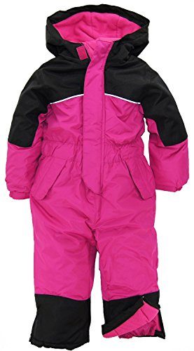 The 8 Best One Piece Snowsuit 2018 Best Rating Product