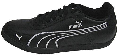 Puma 3.0 Lo | EUR 40.5 |
