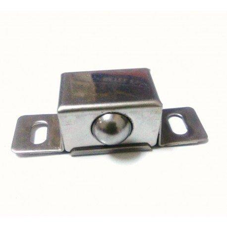 CubetasGastronorm Cierre Puerta Jemi - 814001: Amazon.es: Hogar