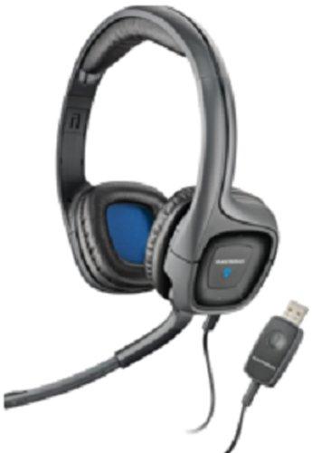 Plantronics 655 USB Multimedia Microphone