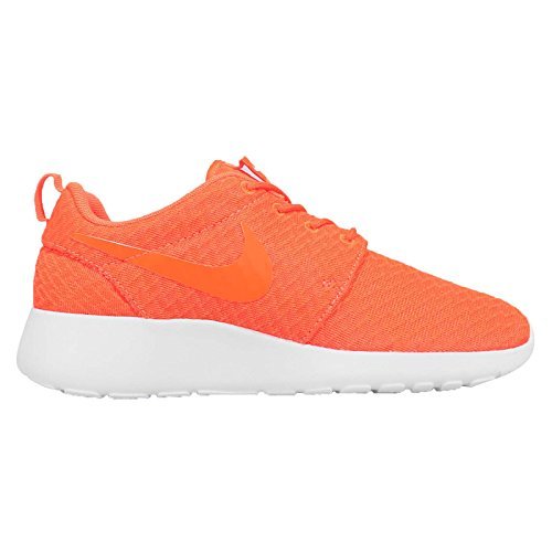 Nike Donne Wmn Roshe Uno, Totale Arancio / Ttl Arancio-bianco, Noi 10