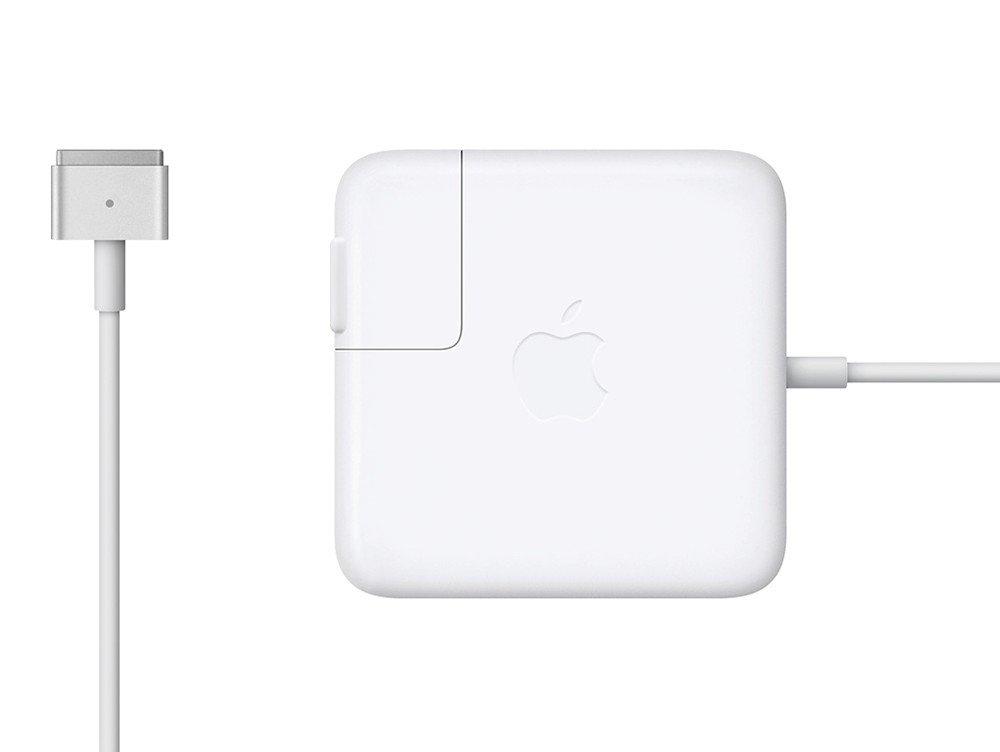 MD592Z/A 45W MagSafe - Macbook Ladekabel