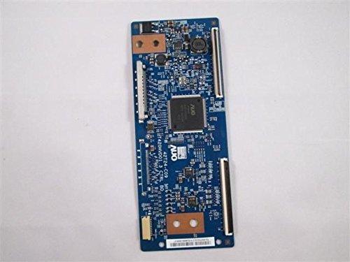 55 M550VSE 55.55T05.C02 T-Con Control Timing LCD Board Unit