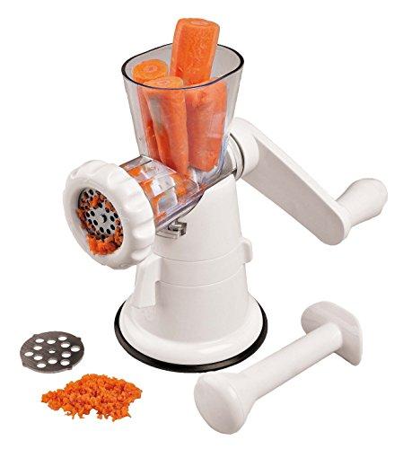 la cuisine meat grinder - 4