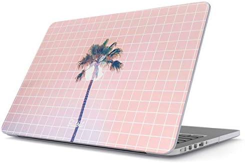 Glitbit Compatible MacBook Release 2018 2019