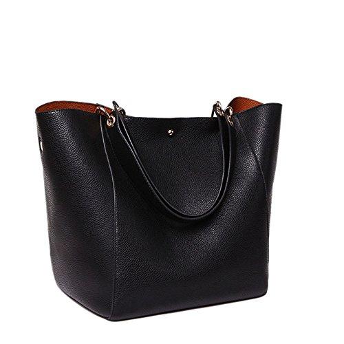 Femme Sac Handbag à Vintage C Pour Main LQQAZY wvFBqxI