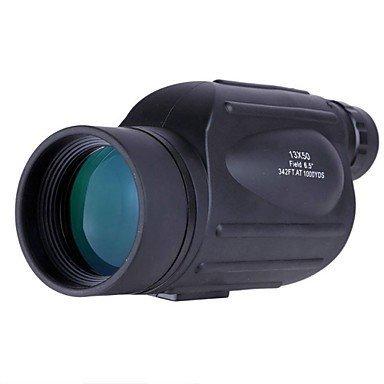 neuen stlye 13x50 Nacht visonwater Beweis reichen Weitwinkel Vogelbeobachtung Monokular