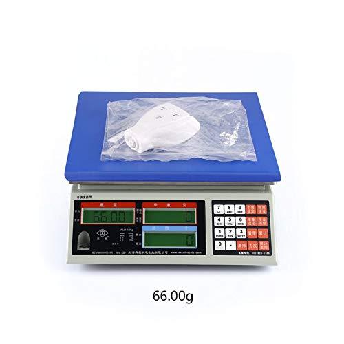 GM201 Min LCD 0-1.80mm//0-71.0 mil Digital Automotive Car Paint Coating Thickness Gauge Meter Probe Tester Measuring Tool