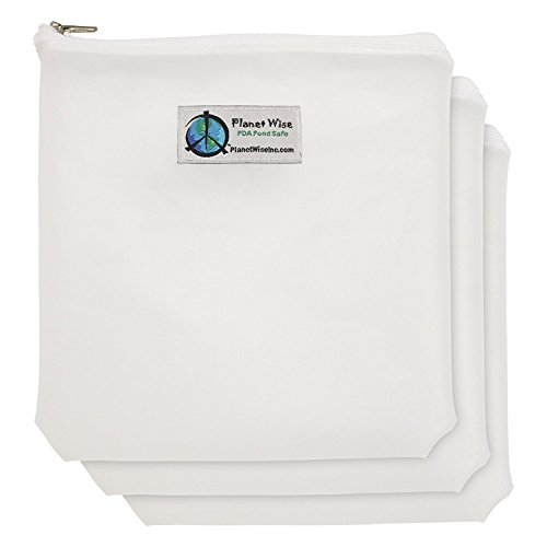 planet-wise-reusable-clear-zipper-quart-bag