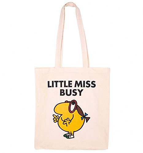 Busy Little Miss Tote Little Miss Bag wztwqTPHg