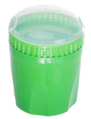 fit-fresh-chilled-yogurt-and-snack-container-reusable-bpa-free-leak-proof-on-the-go-dry-snack-storag