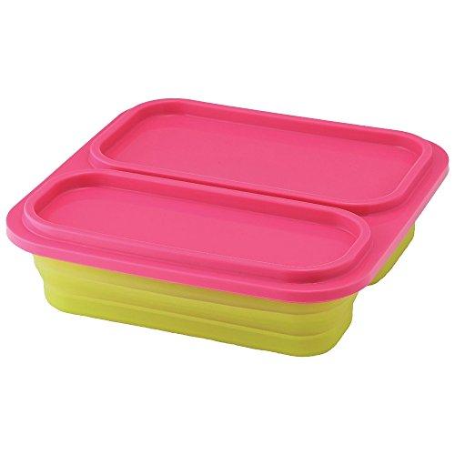 salus-multi-conti-l-2h-x-pink-lime-japan-import