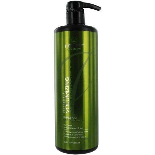 Hempz Volumizing  Shampoo, 25.4 Fluid Ounce