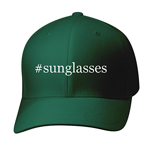 BH Cool Designs #Sunglasses - Baseball Hat Cap Adult, Forest, - Sunglass Hut Twitter