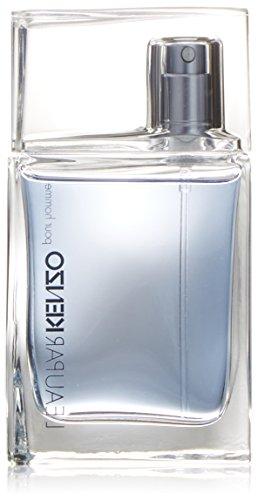 Kenzo Eau De Toilette Spray for Men, 1 Ounce