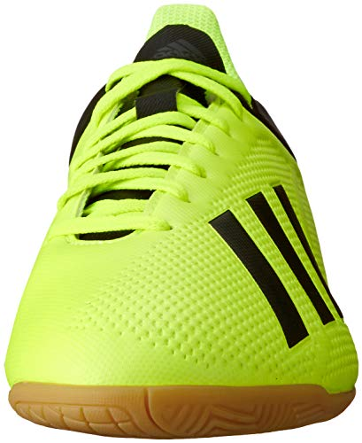 Db2484 Adidas multicolore stivali db2484 adulto multicolor unisex slouch U7qdz