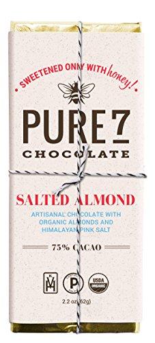 paleo chocolate - 1