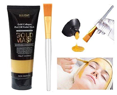 Lip Treatment At Home - 9