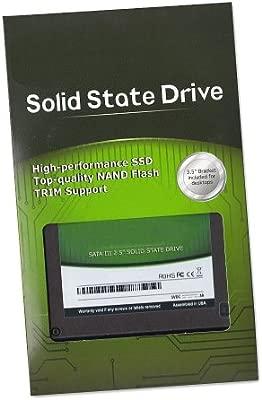 90 GB SATA 3 III SSD unidad de estado sólido certificadas para la ...