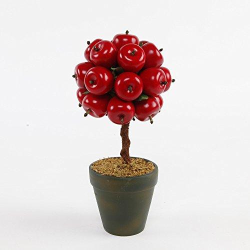 Flora Bunda 11