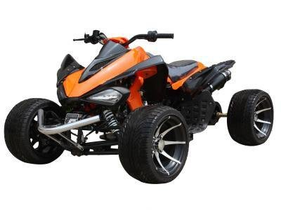 Icebear-Blazing-Glory-125cc-ATV