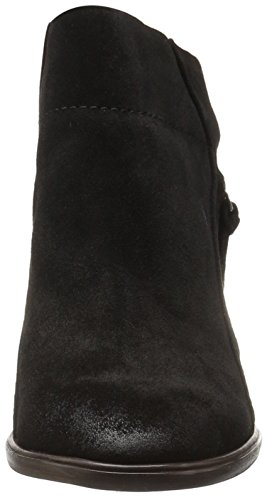 Dolce Vita Women's Holden Mule Black 3dS2x
