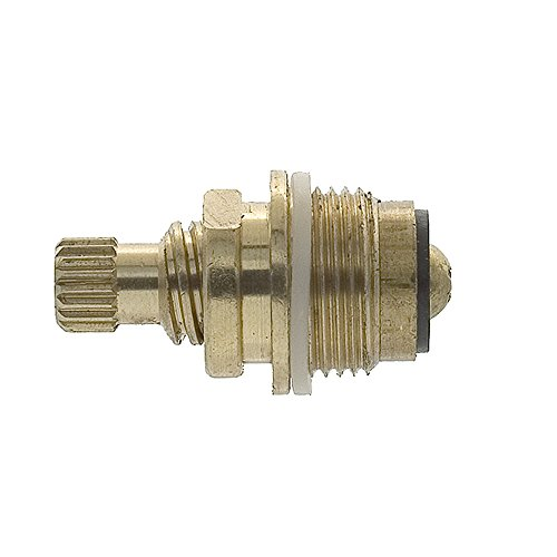 Danco 15333E 1E-2H Stem, for Use with Union Model Faucets, Metal, ()