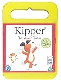 Kipper - Treasured Tales (Carry Case) [DVD]