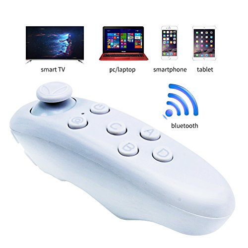 android bluetooth remote - 7