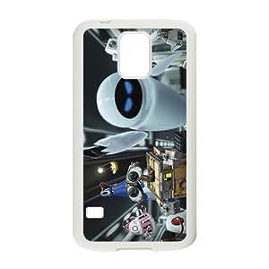 wall-e 003 Phone Case for samsung galaxy S5