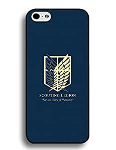 Joe A. Esquivel's Shop 3475530M783713773 Cartoon Iphone 6 (4.7 Inch) Cover, Cool Titan Graph Slim Fit Clear Back Cover for Iphone 6 (4.7 Inch)
