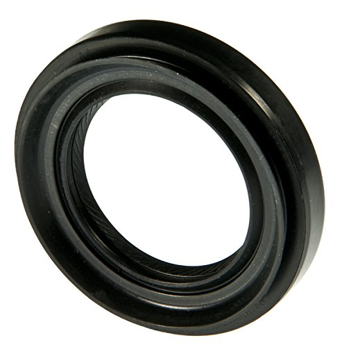 Bestselling Automatic Transaxle Seals