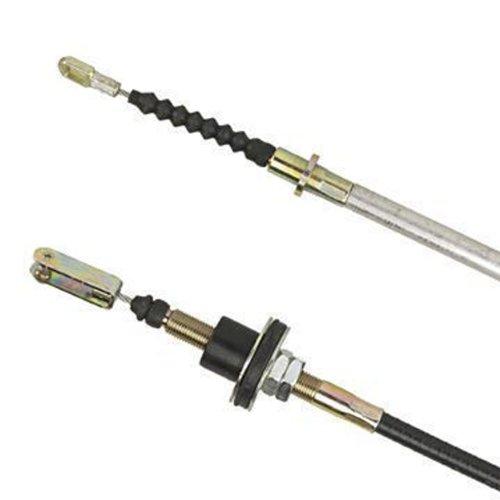 - ATP Y-411 Clutch Cable