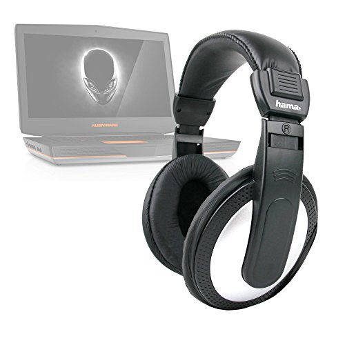 lightweight passive noise cancelling supreme comfort stereo